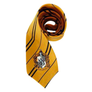 harry-potter-slips-hufflepuff-mikrofiber-1