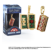 harry-potter-hangsmycke-quidditch-kista-1