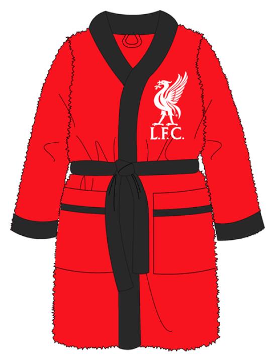 Liverpool Badrock 0ee8b70387591