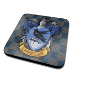 harry-potter-underlagg-ravenclaw-1