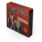 harry-potter-underlagg-set-1