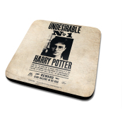 harry-potter-underlagg-undesirable-1
