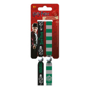harry-potter-armband-slytherin-1