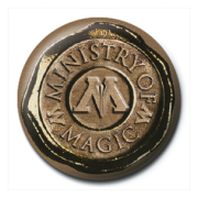 harry-potter-pinn-ministry-of-magic-seal-1
