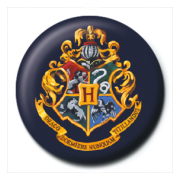 harry-potter-pinn-hogwarts-1