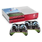 liverpool-dekal-xbox-one-slim-bundle-1