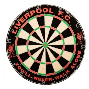 liverpool-dartboard-lb-1