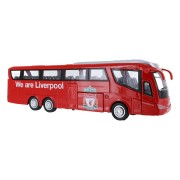 liverpool-spelarbuss-we-are-liverpool-1
