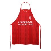 liverpool-forklade-retro-kit-1