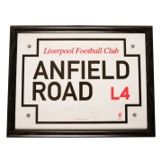 liverpool-knabricka-street-sign-1
