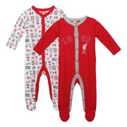liverpool-sovdress-2-pack-1