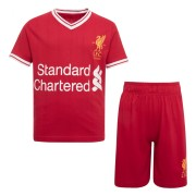 liverpool-pyjamas-1718-home-kit-1