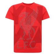 liverpool-t-shirt-ynwa-jr-rod-1
