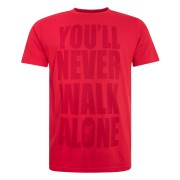 liverpool-t-shirt-ynwa-text-rod-1