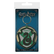 harry-potter-nyckelring-slytherin-1