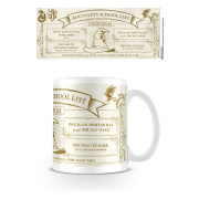 harry-potter-mugg-hogwarts-school-list-1