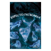 harry-potter-poster-patronus-a108-1