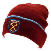 west-ham-united-mossa-tu-1
