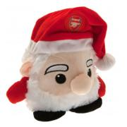 arsenal-tomte-plush-1