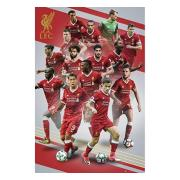 liverpool-affisch-players-16-1