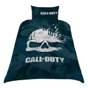 call-of-duty-baddset-1