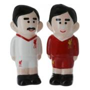 liverpool-salt-och-pepparstroare-player-1