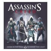 assassins-creed-kalender-2018-1