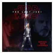 star-wars-kalender-the-last-jedi-2018-1