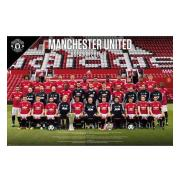 manchester-united-affisch-squad-52-1