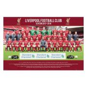 liverpool-affisch-squad-18-1