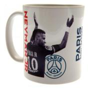 paris-saint-germain-mugg-neymar-1