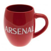 arsenal-mugg-tea-1