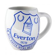 everton-mugg-tea-1