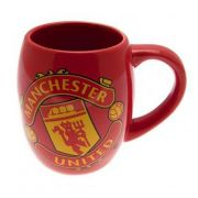 manchester-united-mugg-tea-1