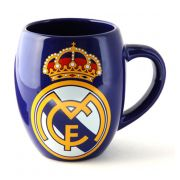 real-madrid-mugg-tea-1