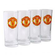 manchester-united-glas-high-ball-4-pack-1