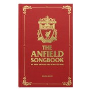 liverpool-the-anfield-song-book-1