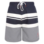 liverpool-boardshorts-navy-1