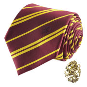 harry-potter-slips-gryffindor-deluxe-box-1