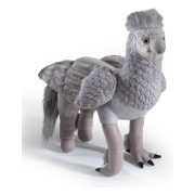 harry-potter-plush-hippogriffe-1