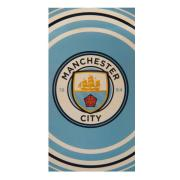 manchester-city-badlakan-pulse-1