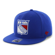 new-york-rangers-keps-47-1