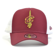 cleveland-cavs-keps-new-era-trucker-1