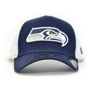 seatle-seahawks-keps-new-era-trucker-1