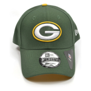 green-bay-packers-keps-new-era-league-1