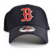 Boston Red Sox Keps New Era League