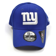 new-york-giants-keps-new-era-league-1