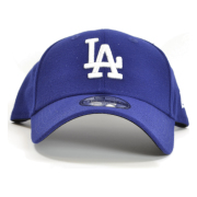 la-dodgers-keps-new-era-league-1