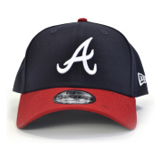 atlanta-braves-keps-new-era-league-1