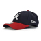 Atlanta Braves Keps New Era League